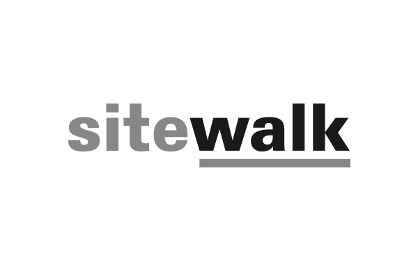 sitewalk.jpg